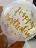 Verjaardags-Tas_