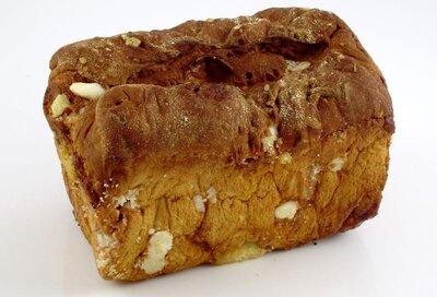 Suikerbrood klein