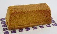 Cake klein
