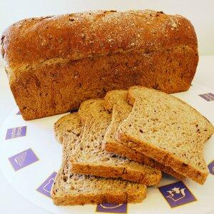 Jofelbrood
